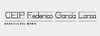 CEIP Federico García Lorca (Boadilla del Monte)