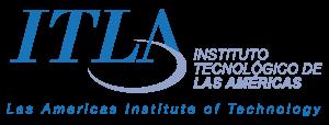 Instituto Tecnológico de Las Américas