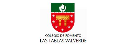 Colegio Las Tablas Valverde (Madrid)