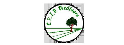 CEIP Vicálvaro (Madrid)