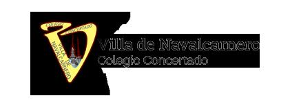 Colegio Villa de Navalcarnero (Navalcarnero)