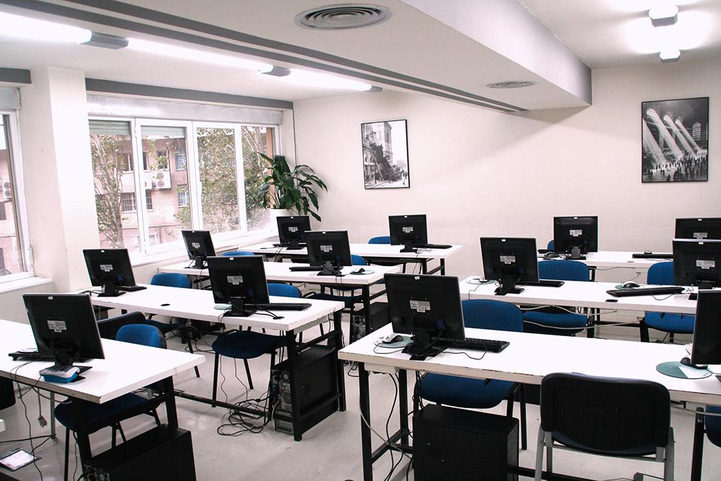 Instalaciones ConMasFuturo.com
