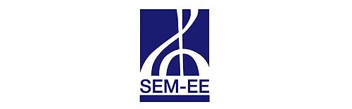 SEM-EE