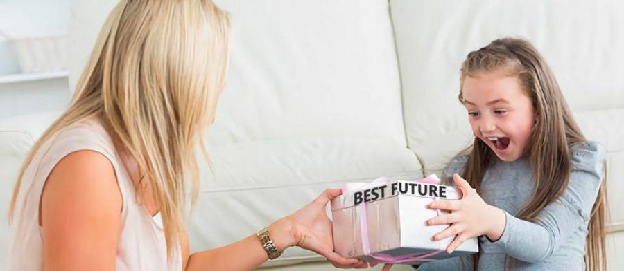 Best Future